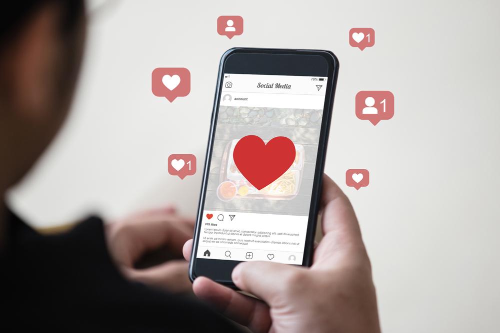 اینستاگرام تعداد لایک پستها را در استرالیا و چند کشور دیگر مخفی کرد