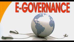 ۱۰ کشور برتر در عرصه دولت الکترونیک