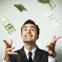 ۱۰شغل پولساز در یک دهه آینده را بشناسید