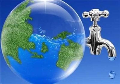 مدیریت بحران آب ایران با کمک استرالیا
