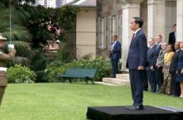 """اندونزی خواستار پیوستن کامل استرالیا به """"اتحادیه جنوب شرق آسیا"""" شد"""