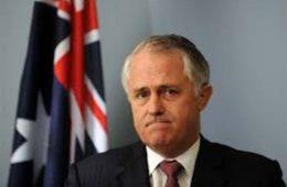 استرالیا در همراهی با انگلیس ۲ دیپلمات روس را اخراج کرد
