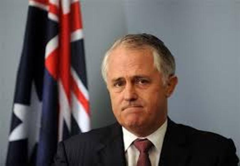 استرالیا در همراهی با انگلیس 2 دیپلمات روس را اخراج کرد