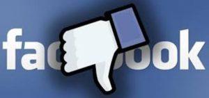 اکثر مردماسترالیابه فیسبوک اعتماد ندارند