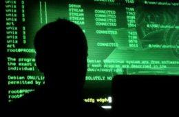 حمله هکرهای روس به ۴۰۰ شرکت استرالیایی