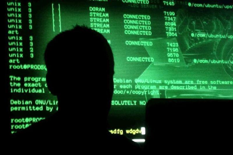 حمله هکرهای روس به 400 شرکت استرالیایی