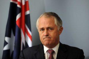 ابراز تاسف استرالیا از تصمیم ترامپ/ به برجام متهد میمانیم
