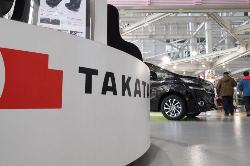 استرالیا بیش از 4 میلیون دستگاه خودرو را فراخوان داد