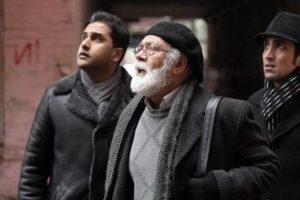 فیلم ایرانی از جشنواره مستقلهای ملبورن جایزه گرفت