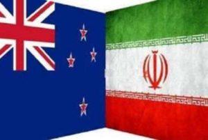تقویت همکاریهای ایران و استرالیا در حوزه سلامت