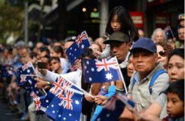 سیاست مهاجرتی نخست وزیر جدید: توقف مهاجرپذیری در شهرهای بزرگ