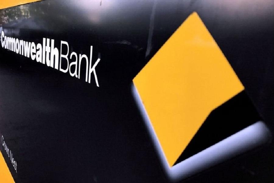 اطلاعات هزاران مشتری 6 بانک بزرگ استرالیا سرقت شد