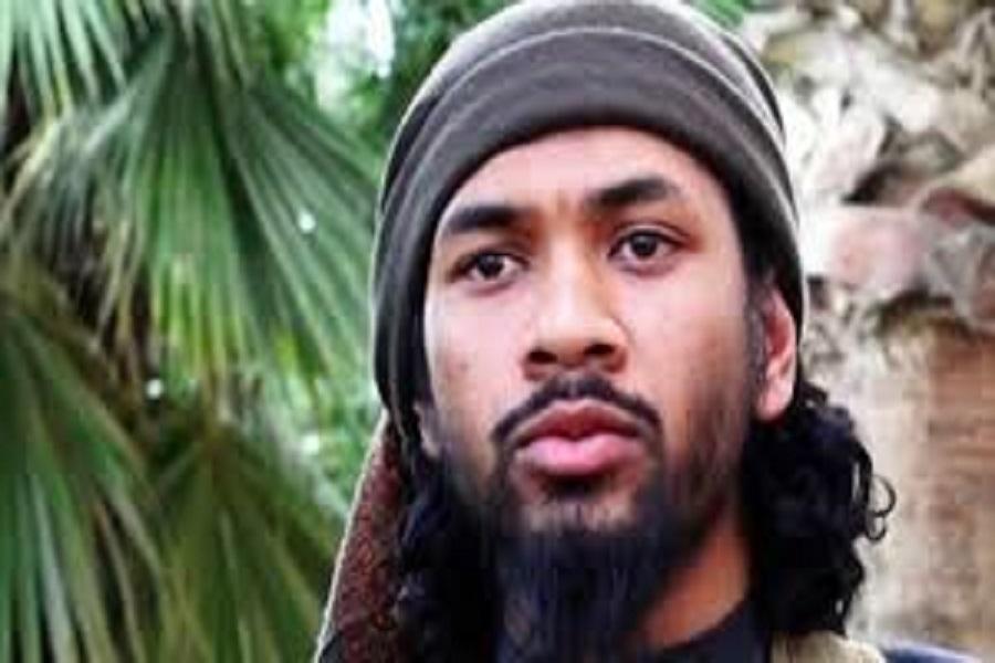 دوازدهمین تروریست استرالیایی سلب تابعیت شد