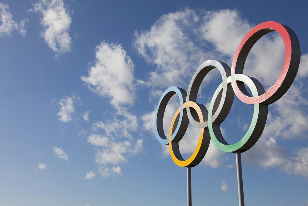 کوئینزلند نامزد میزبانی المپیک 2032 شد