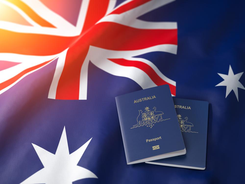 نهمین گذرنامه قوی جهان؛ استرالیا و نیوزلند