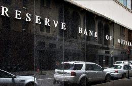 نرخ بهره در استرالیا در سطح ۱٫۵ درصد باقی ماند