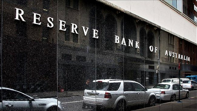 نرخ بهره در استرالیا در سطح 1.5 درصد باقی ماند