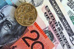آیا ارزش دلار استرالیا بیش از قیمت واقعی آن است؟