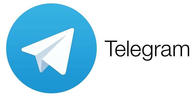 حکم مسدود شدن تلگرام در ایران صادر شد
