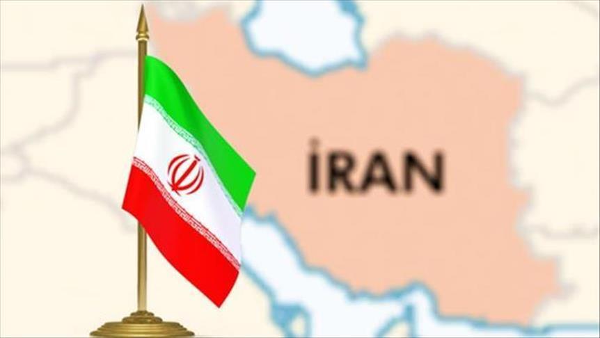 اقامت ایران با ۲۵۰ هزار یورو سرمایهگذاری خارجی