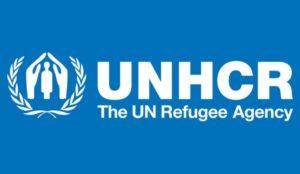 هشدار سازمان ملل به استرالیا درباره وضعیت پناهجویان