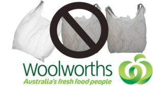 ممنوعیت استفاده از کیسههای پلاستیکی رایگان در فروشگاههای بزرگ